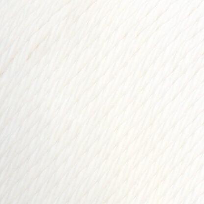 Yarn & Colors white